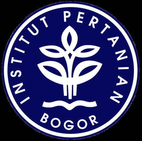 Medium logo ipb