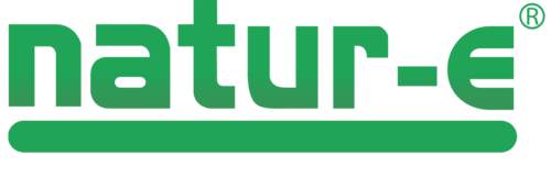 Medium logo nature