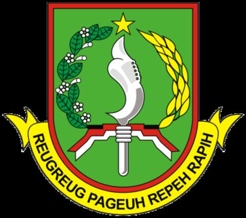 Medium logo pemkot sukabumi