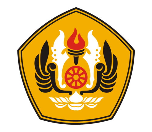 Medium logo unpad