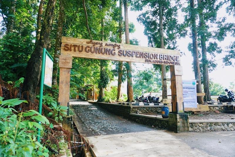 Large situgunungsb 1