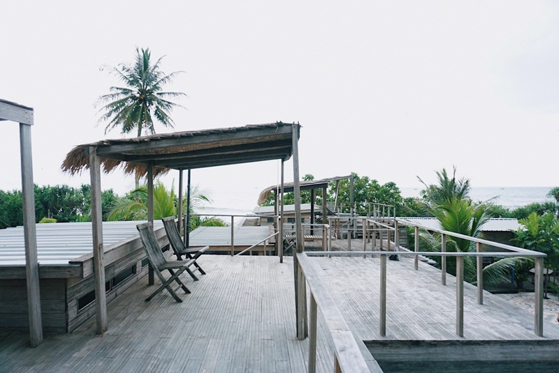 Large cimaja beach club 20