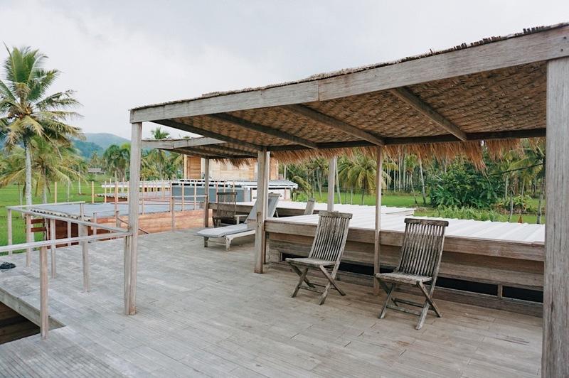 Large cimaja beach club 15