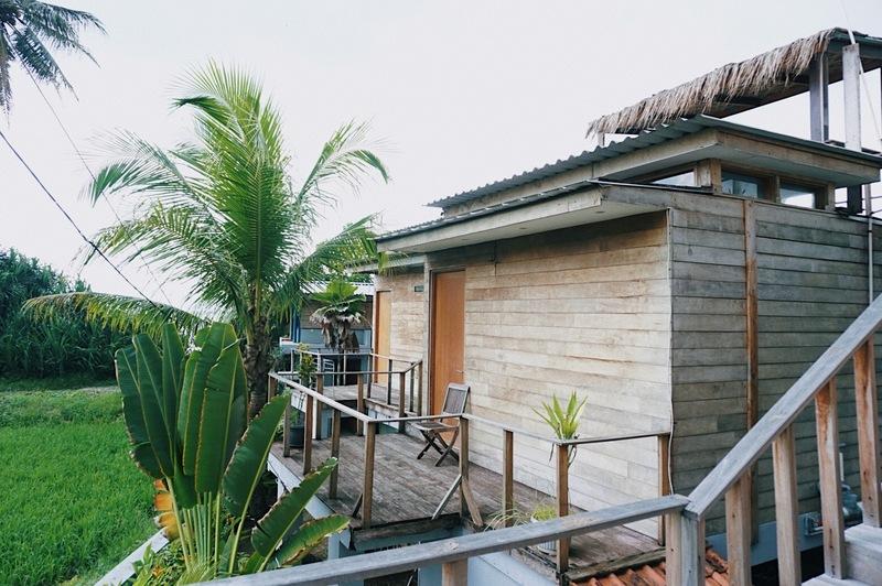 Large cimaja beach club 14