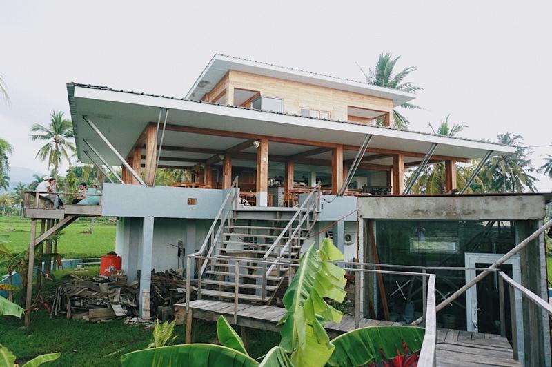 Large cimaja beach club 2