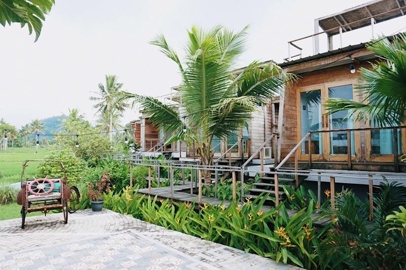 Large cimaja beach club 1