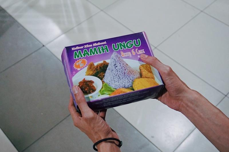 Large mamih ungu 18