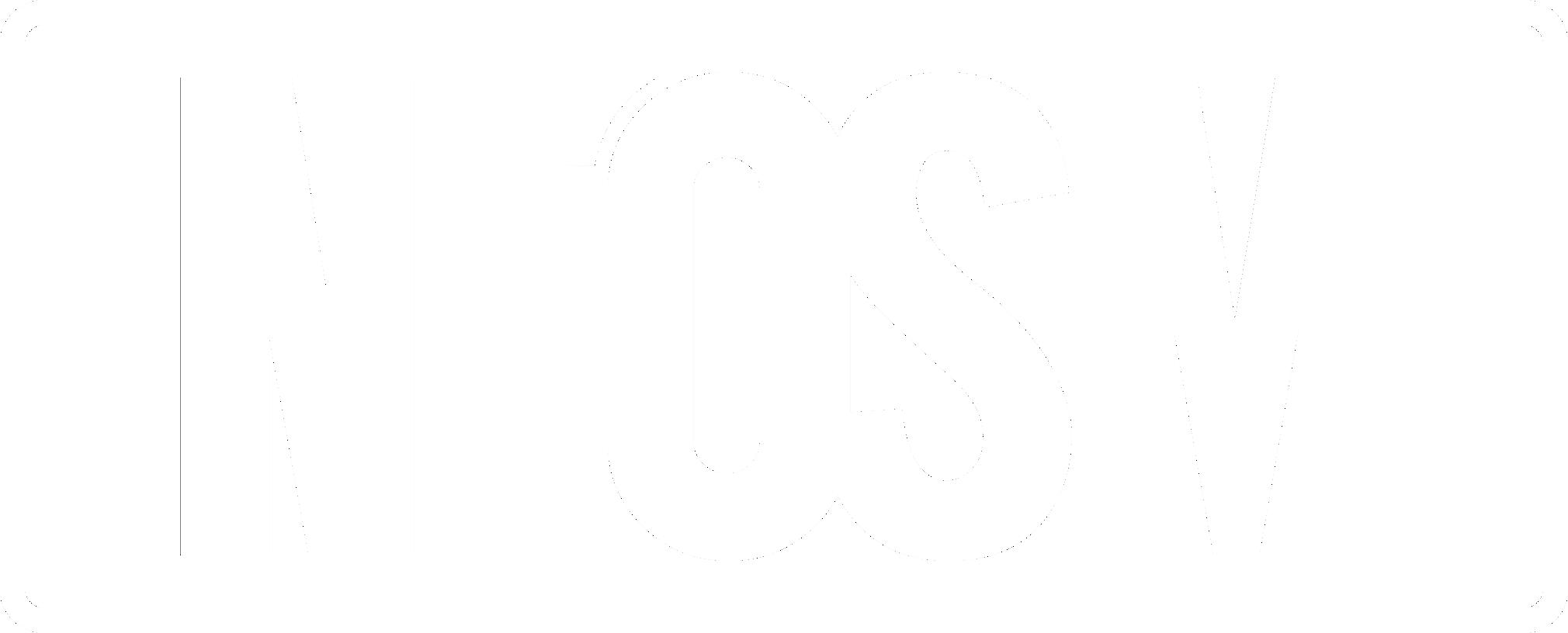 Logo infosmi new white